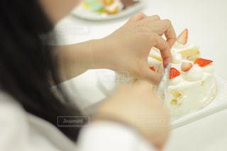 No.219656 食べ物