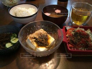 食べ物 - No.218623