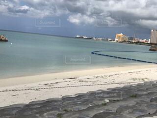 風景・ビーチ3の写真・画像素材[4859401]
