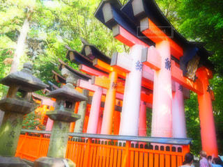 No.226024 神社