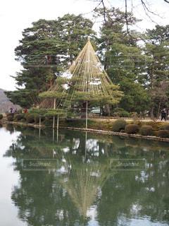 景色 - No.339711