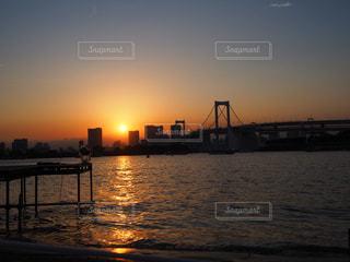 夏の写真・画像素材[531596]