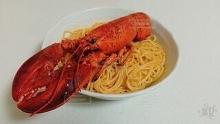 食べ物の皿の写真・画像素材[4875056]