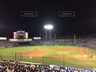 野球 - No.219176