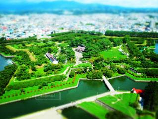 北海道の写真・画像素材[219162]