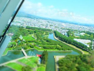 北海道の写真・画像素材[219164]