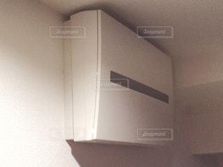 部屋の写真・画像素材[219876]