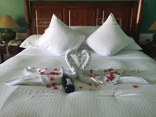 ホテルの写真・画像素材[219837]