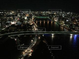 No.219848 風景
