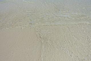 近くのビーチの写真・画像素材[1283211]