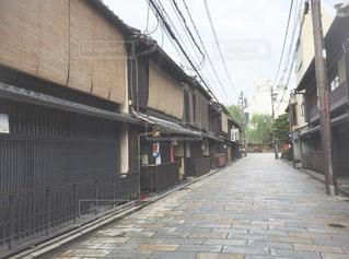 京都の写真・画像素材[220016]