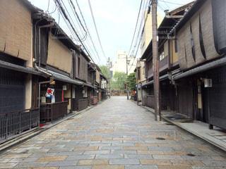 京都の写真・画像素材[220017]