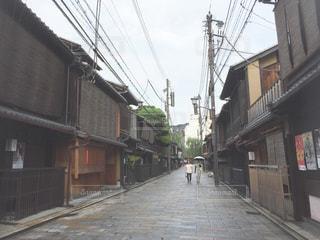 京都の写真・画像素材[220018]