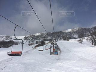 雪 - No.220168