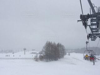 雪の写真・画像素材[220169]