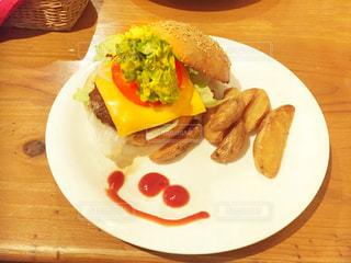 食べ物の写真・画像素材[221558]