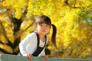 子どもの写真・画像素材[257789]