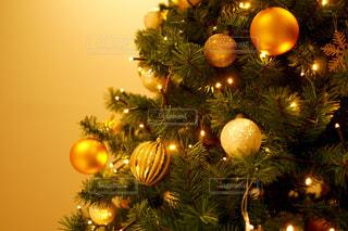 クリスマスの写真・画像素材[220127]