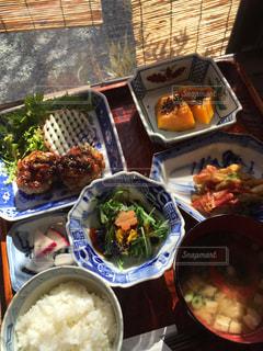 食べ物の写真・画像素材[220325]