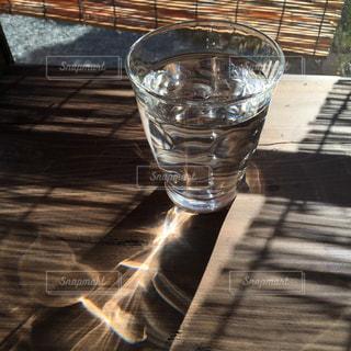 水の写真・画像素材[220326]