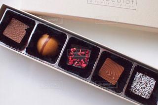 食べ物の写真・画像素材[220329]