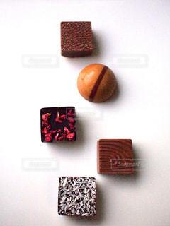 食べ物の写真・画像素材[220330]