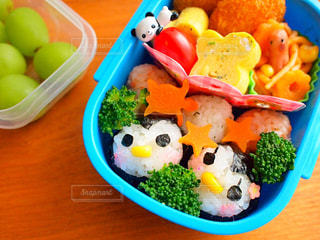 食べ物の写真・画像素材[220332]