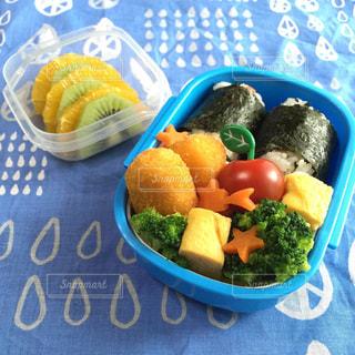 食べ物の写真・画像素材[220333]