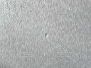 壁の凹みの写真・画像素材[4872852]
