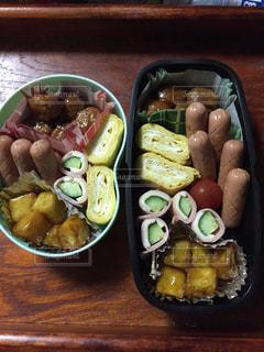 食べ物の写真・画像素材[220455]