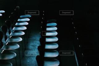 建物の写真・画像素材[235480]