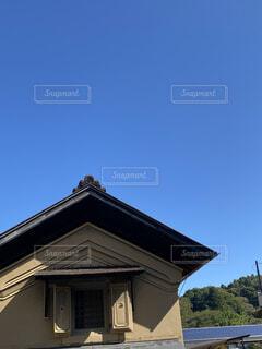 天気良い 晴れの写真・画像素材[4871397]