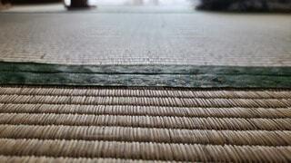 実家の畳の写真・画像素材[4894664]