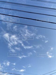 空の写真・画像素材[4882972]