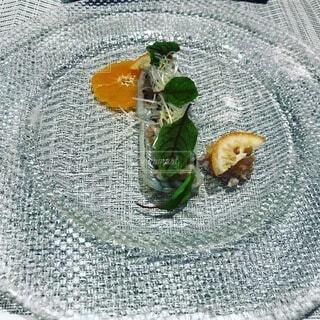 魚料理の写真・画像素材[4879406]