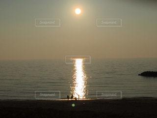 海の写真・画像素材[221398]