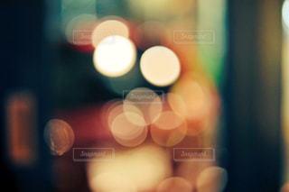 秋の写真・画像素材[226122]