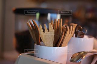キッチンの写真・画像素材[226141]