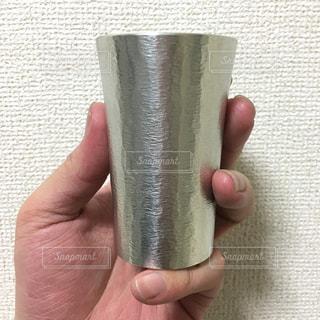 日本酒の写真・画像素材[298224]