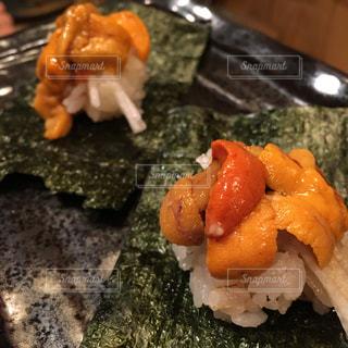 お寿司 - No.298228