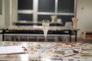 お酒の写真・画像素材[298229]
