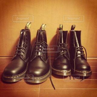 No.222030 靴
