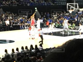 No.319430 バスケットボール