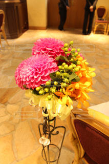 花の写真・画像素材[221834]