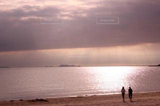 海の写真・画像素材[483894]