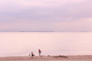 海の写真・画像素材[483896]