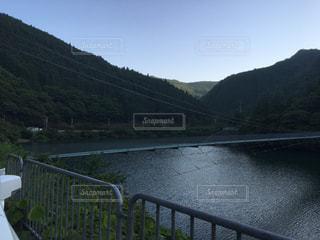 風景 - No.221903