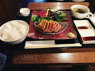食べ物の写真・画像素材[609383]