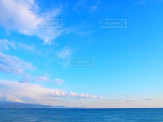 海 - No.226594