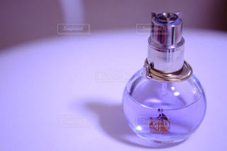香水の写真・画像素材[227503]